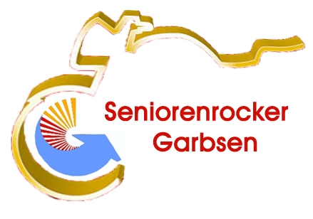 Seniorenrocker Garbsen